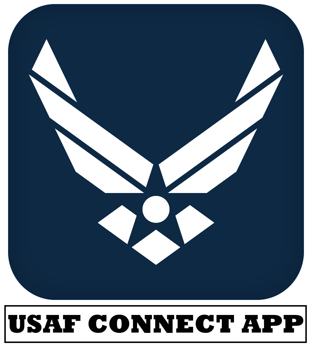 U.S. Air Force Connect App